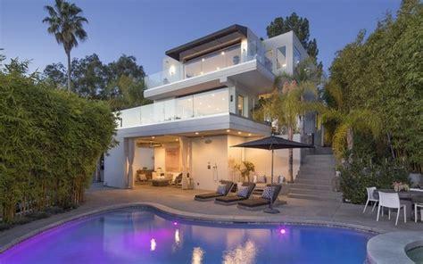 Casa Harry Styles by Harry Styles Coloca Mans 227 O Em Los Angeles 224 Venda Veja
