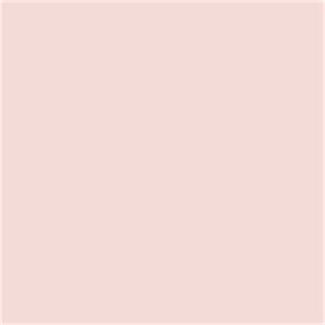 sherwin williams pink paint color verbena sw 6581 think pink pink paint colors