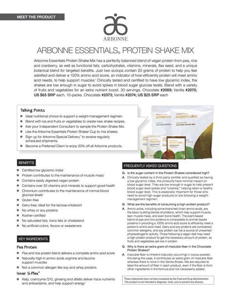 Arbonne Detox Protein Bars by 59 Best Arbonne Images On Arbonne Business