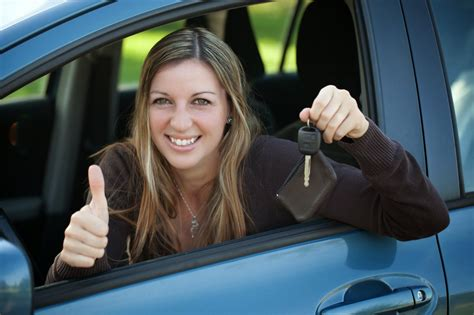 Is Car Insurance Cheaper For First Time Drivers Over 30