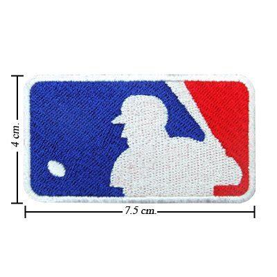 Baseball Niron Cloth boys baseball jackets