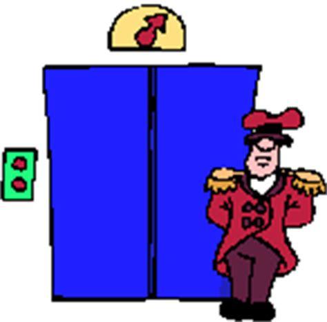 imagenes gif botones galeria de gifs animados gt profesiones gt botones de hotel