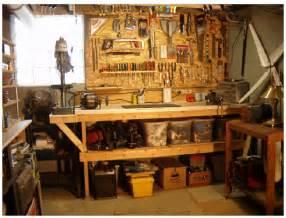 Storage Bench Woodworking Plans Index Of Storage Design Decor Ideas Workshop