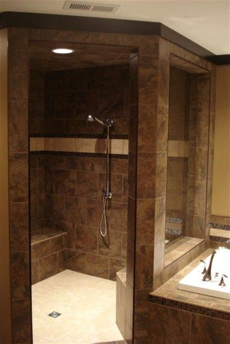 enjoy bathing with walk in shower designs bath decors i love walk in shower rooms especially the ones that have