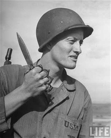 Nepel Dobel Nepel Pvc 34 trench knife 1918 en plexis