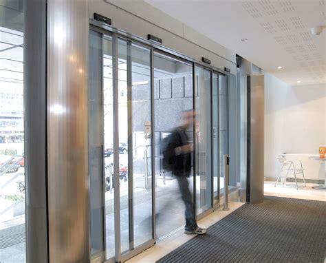 air curtain door hidden air curtains doors google search wip