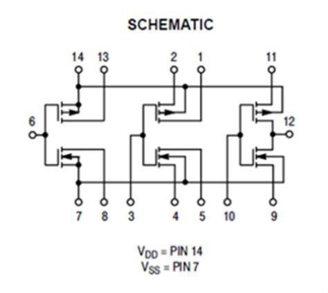 wikipedia mos layout activity cmos logic circuits transmission gate xor