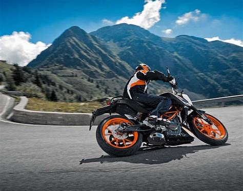 Ktm Next Launch In India Ktm Rc 250 Ktm Duke 250 To Be Produced At Bajaj Pune