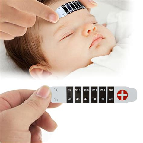 Free Baby Giveaways Australia - get a free baby forehead thermometer free sles australia