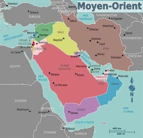 middle east us map file map of middle east fr png wikimedia commons