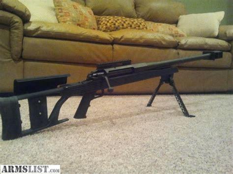 Armalite 50 Bmg by Armslist For Sale Armalite Ar50 A1 50bmg