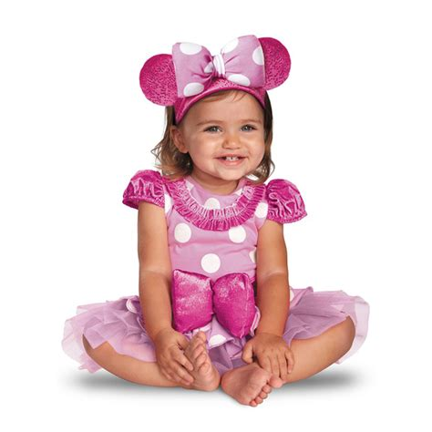 disfraz minnie mouse comprar disfraz minnie mouse de la disfraz de mickey mouse para beb car interior design