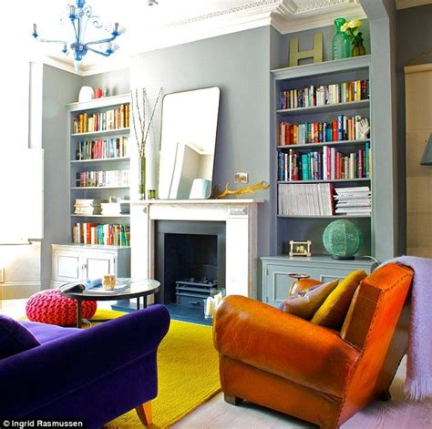 colorful walls living rooms 25 best ideas about colourful living room on bright living rooms bright colored