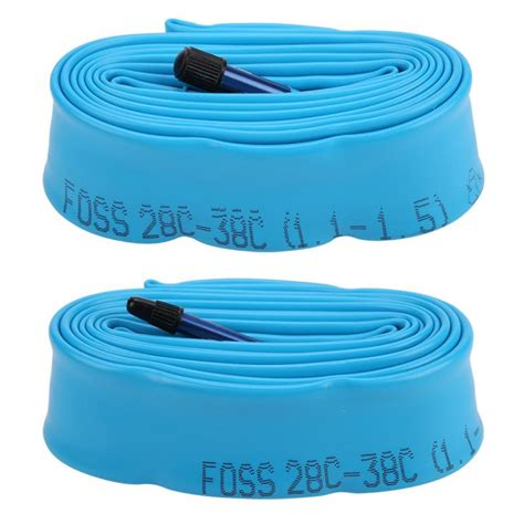 bike  tube tyres puncture proof explosion proof rubber bicycle tire interior tubes avfv