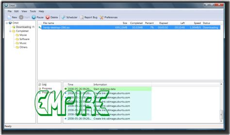 format mht adalah aplikasi download manager selain idm bakalan bendo