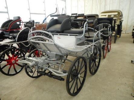 carrozze cavalli usate carrozze usate le carrozze di bianchi team carrozze