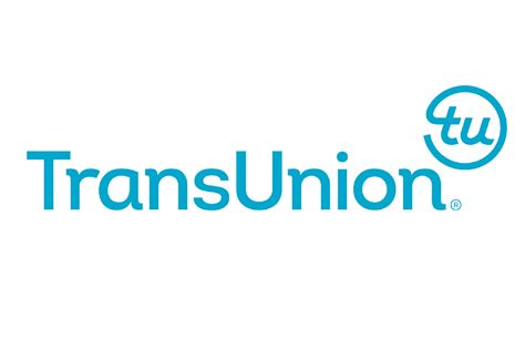transunion background check transunion and uic announce endowed professorship of data