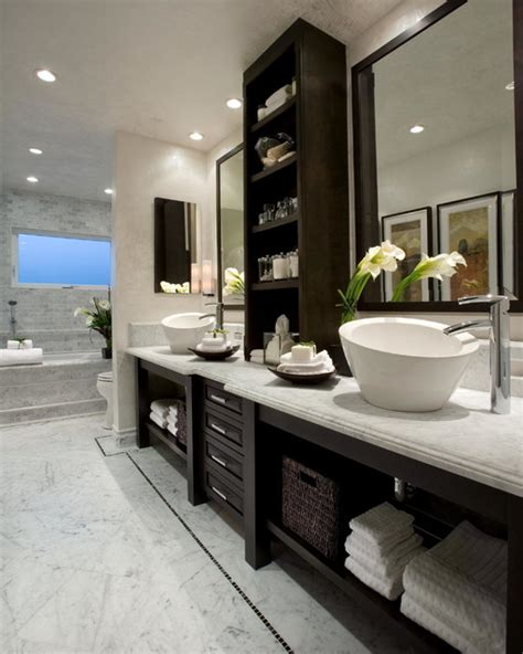 houzz contemporary bathrooms bathrooms contemporary bathroom other metro by