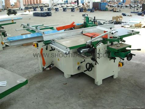 woodworking machinery suppliers woodworking machine suppliers pdf woodworking