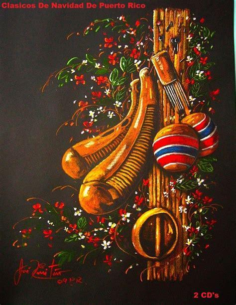 imagenes de navidad de puerto rico imagenes de navidad en puerto rico