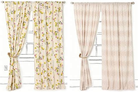 adams curtains curtain patterns online catalog of patterns