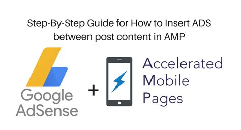 google adsense tutorial step by step step by step guide for how to insert ads between post