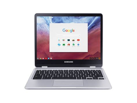 chromebook plus xe513c24 k01us samsung us