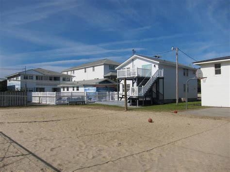 17 Best Images About North Myrtle Beach Rentals On Myrtle Vacation Rental Houses