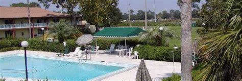 Orlando Golf Travel Package