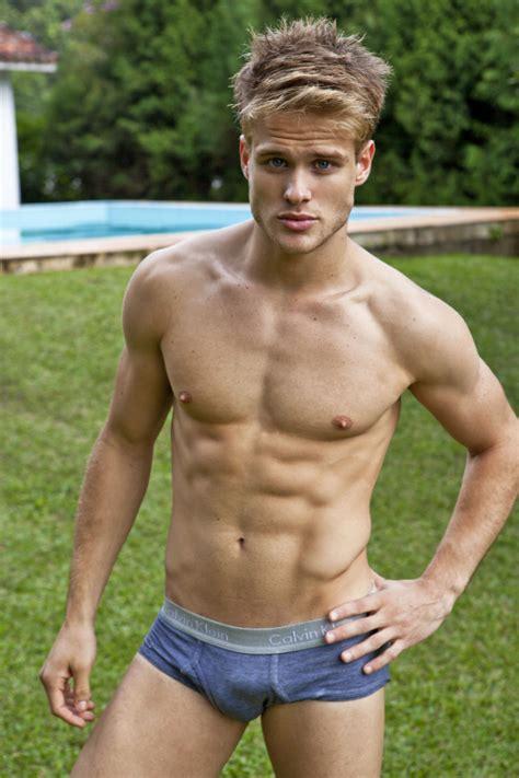 robbie shorts and jock comfortable briefs boxers mens underwear visit micbear