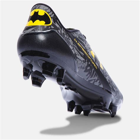 Travelbag Armour Hitam Abu sepatu bola armour speedform batman vs superman