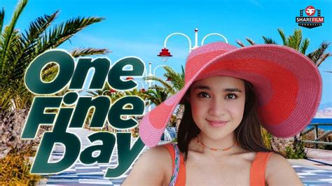 film one fine day indonesia cast presscon launching film one fine day michelle ziudith