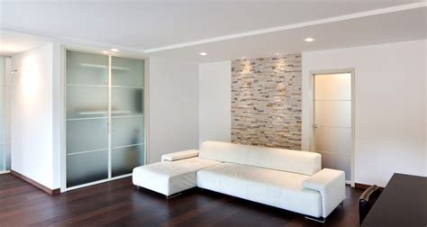 porte interne in alluminio e vetro porte in alluminio gt denia serramenti in alluminio