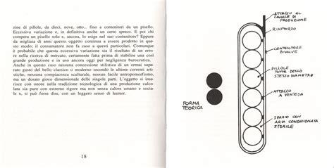 design as art bruno munari pdf good design munari corraini edizioni