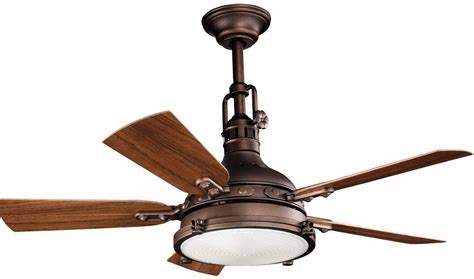 lowes fans with remote ceiling fashionable nautical ceiling fans to give your