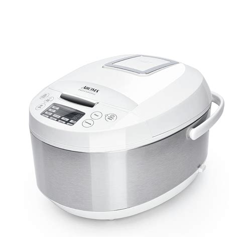 Rice Cooker 3 In 1 best aroma rice cookers aroma arc 6206c ceramic rice