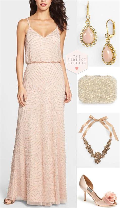 casual dress for women women dresses blush casual dresses for women designers outfits collection