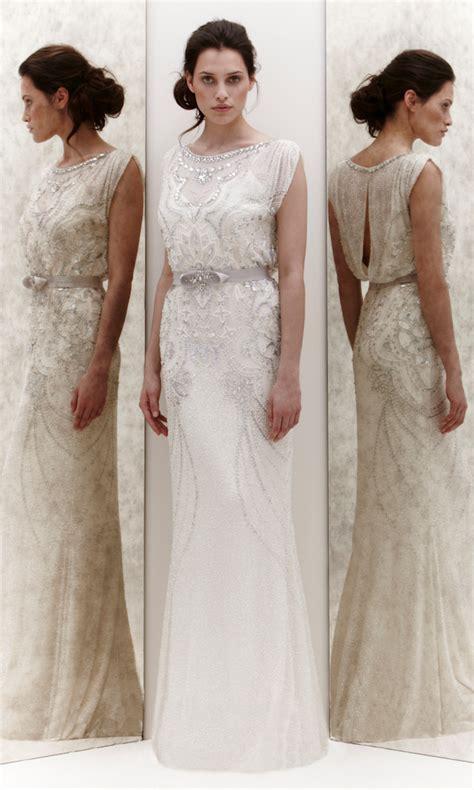 beaded vintage wedding dress vintage wedding dresses bitsy