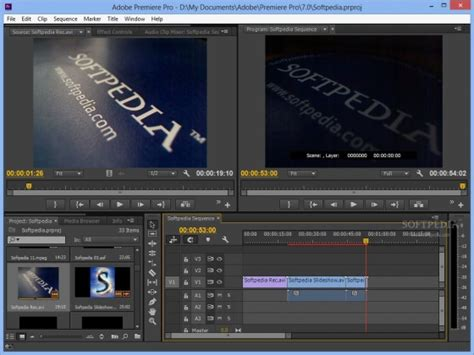 adobe premiere cs6 full version adobe premiere cs6 free download full version for windows 10