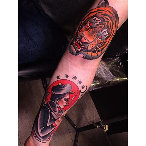 johnny tattoo johnny domus find the best artists
