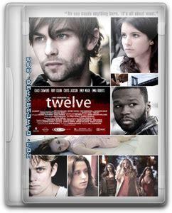 se filmer twelve monkeys gratis filme twelve dvdrip avi rmvb legendado osfilmesgratis