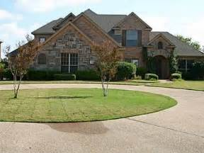 homes for in grapevine 4141 rd grapevine tx 76051 is market zillow