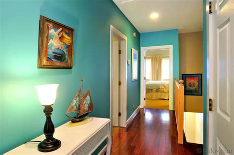 2 bedroom suites key west key west mile zero suite 2 bedroom nightly vacation rental