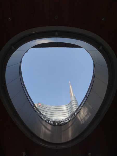 grattacieli porta garibaldi i nuovi grattacieli porta nuova garibaldi gibart