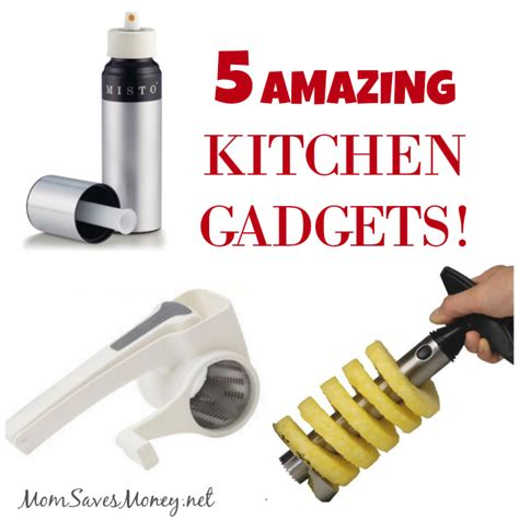my top 20 must have kitchen tools kitchens apartments and essentials my top 5 must have kitchen gadgets make your life easier