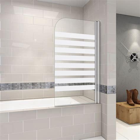 duschwand badewanne glas duschw 228 nde ozean sanit 228 r gmbh eshop