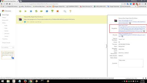 drive google adalah cara download file google drive menggunakan internet