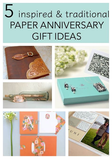9 Gift Ideas For An Anniversary by Traditional Wedding Gifts Year 5 Imbusy For