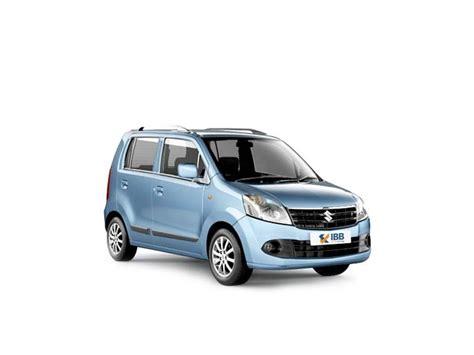 Suzuki Wagon R Tyre Size Maruti Suzuki Wagon R Price Gst Rates In India Photo