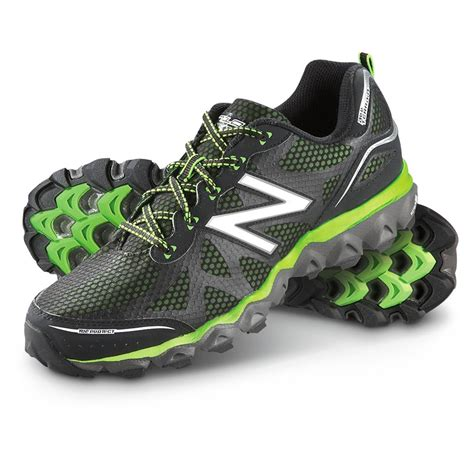 s new balance 710v2 trail running shoes 591302